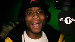 Maxsta - Sounds of the Verse with Sir Spyro