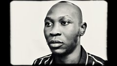 Seun Kuti: 'There's no price that is too high to pay for black liberation'
