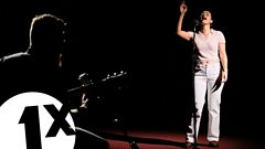 Cleo Sol – Pink + White (Frank Ocean cover) – DJ Target Spotlight Session