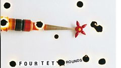 Four Tet 'Rounds' at 15