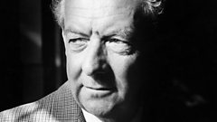 Britten: Winter Words