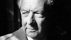 Britten: Winter Words