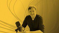 Douglas Boyd: Zelenka's virtuosic bassoon
