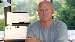 "Gavin Bryars: ""I was treated like rock'n'roll royalty and I've never had that!"""