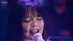 Björk - Venus As A Boy (Later Archive 1995)