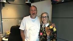 Laura Veirs - Seven Falls live in session
