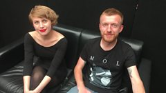Download 2018: Rolo Tomassi
