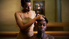 """""""It's a statement of inclusion and love"""" - why the new video from Beyoncé and JAY-Z is so significant"""