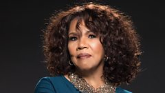 History Of House with Candi Staton