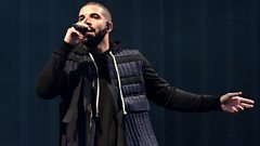 Drake's new album features this unexpected Michael Jackson collaboration