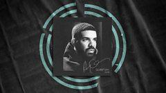 High 5: Drake - Scorpion