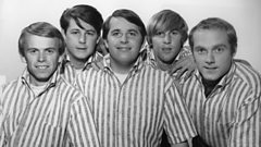 The Beach Boys - it's an Emergency!