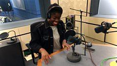 BBC Radio 3 - Classical Fix - Clips