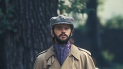 Yellow Submarine - let Ringo sing it