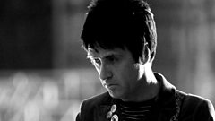 Johnny Marr believes in life after death and here's why