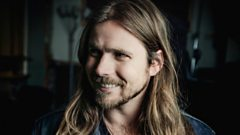 In country conversation: Lukas Nelson (full interview)