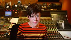 Tracey Thorn - How Not To Be A Rock Star