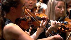 Ludwig van Beethoven: Overture 'Coriolan' (Prom 12)