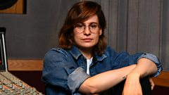 Christine and the Queens on the power and influence of Janet Jackson
