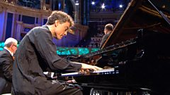 BBC Proms - Ludwig van Beethoven: Piano Concerto No 5 in E flat major, 'Emperor' (Prom 15)