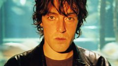 Could this be the last Spiritualized album? Jason Pierce talks to Clare Crane