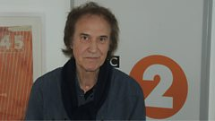 """Will The Kinks reform? """"It's a yes from me!"""" says Ray Davies"""