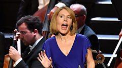 BBC Proms - Maurice Ravel: L'enfant et les sortilèges (Prom 48)