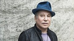 Why has Paul Simon re-written some of his best songs?