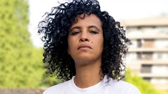In 3 Records: Neneh Cherry