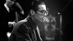 Waltz for Debby, by Bill Evans