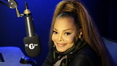 """We didn't have much of a childhood"" - Janet Jackson reveals all about her life and career"
