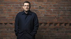 "Paul Heaton: ""My local pub's jukebox was the inspiration for my new album"""