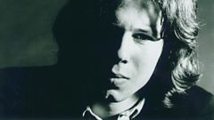 Nick Drake producer Joe Boyd speaks to Radcliffe and Maconie