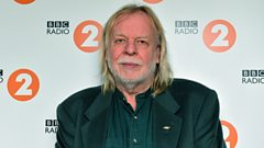 Rick Wakeman on the perils of covering Queen
