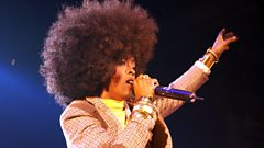 Black History Month: 20 years of The Miseducation of Lauryn Hill
