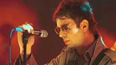 6 Questions for... Ian McCulloch