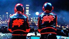 Essential Mix @ 25 - Daft Punk