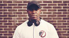 Essential Mix @ 25 - DJ EZ