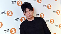 "Gary Numan: ""I don't listen to music at all!"""