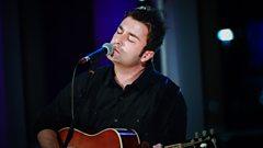 Ben Glover - Sweetheart