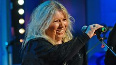 Judie Tzuke, Beverley Craven & Julia Fordham - Stay With Me Till Dawn