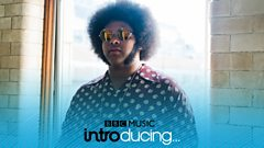 On The Playlist: Dylan Cartlidge - Wishing Well