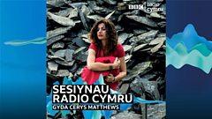 Gwyneth Glyn (2005)