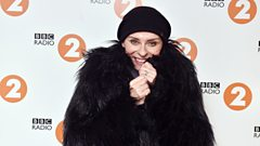 """I'm still a bit of a softie"" – Lisa Stansfield on 30 years in music"