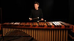 Marimba perfection