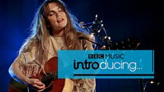 Ferris & Sylvester - Sickness (BBC Music Introducing session)