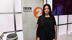 """Kacey Musgraves on new music: """"I've got a few songs I'm excited about!"""""""