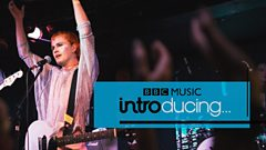 BBC Music Introducing at 6 Music Festival 2019