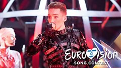 BBC One - Eurovision Song Contest, 2019, Semi-Final 1 - Clips