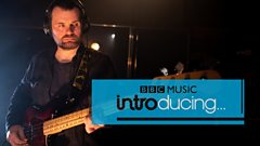 Memes - Oll Korrect (BBC Music Introducing session)